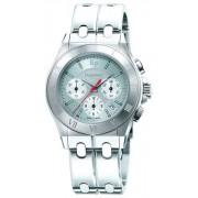 Мужские часы Pequignet MOOREA Triomphe Chrono Pq4300533