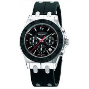 Мужские часы Pequignet MOOREA Triomphe Chrono Pq4301543-30