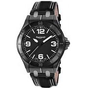 Мужские часы Pequignet MOOREA Triomphe Pq4250443b-n