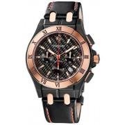 Мужские часы Pequignet MOOREA Pq4600748cn
