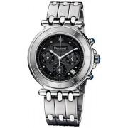 Мужские часы Pequignet MOOREA Pq4350443
