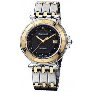 Мужские часы Pequignet MOOREA Vintage Pq4221448