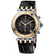 Мужские часы Pequignet MOOREA Pq4351448cn