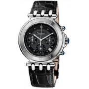 Мужские часы Pequignet MOOREA Pq4350443cn