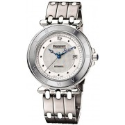 Мужские часы Pequignet MOOREA Pq4220437