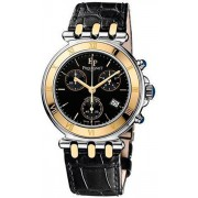Мужские часы Pequignet MOOREA Vintage Chrono Pq1351448cn