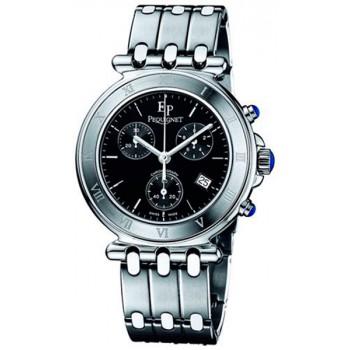 Мужские часы Pequignet MOOREA Pq1350443