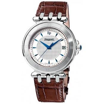 Мужские часы Pequignet MOOREA Pq8860437cg