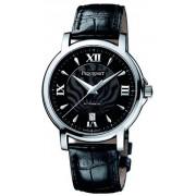 Мужские часы Pequignet MOOREA Elegance Pq4212443cn