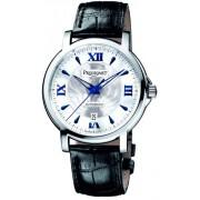 Мужские часы Pequignet MOOREA Elegance Pq4212437cn