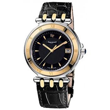 Мужские часы Pequignet MOOREA Pq8861448cn