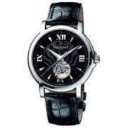 Мужские часы Pequignet MOOREA Pq4212443-bv-cn