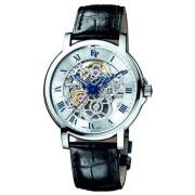 Мужские часы Pequignet MOOREA Elegance Pq4214437cn