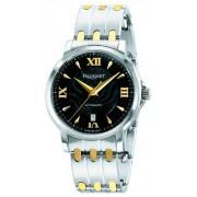 Мужские часы Pequignet MOOREA Pq4213448