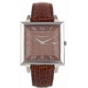 Мужские часы Pequignet MOOREA Pq7240453cg