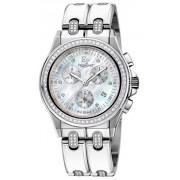 Женские часы Pequignet MOOREA Triomphe Chrono Pq1332509-2