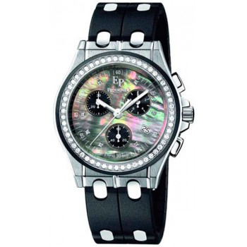 Женские часы Pequignet MOOREA Triomphe Chrono Pq1331549-30