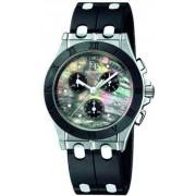 Женские часы Pequignet MOOREA Pq1330543-30