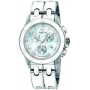 Женские часы Pequignet MOOREA Pq1332503