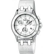 Женские часы Pequignet MOOREA Triomphe Chrono Pq1333413cd-31