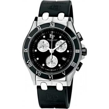 Женские часы Pequignet MOOREA Triomphe Chrono Pq1333443cd-30