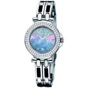 Женские часы Pequignet MOOREA Swan Pq7750549cd