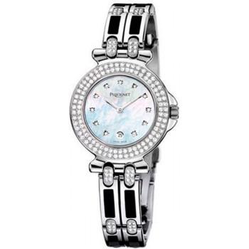 Женские часы Pequignet MOOREA Swan Pq7750549cd-2