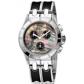 Женские часы Pequignet MOOREA Triomphe Chrono Pq1338549