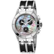 Женские часы Pequignet MOOREA Triomphe Chrono Pq1338549-1