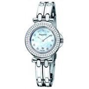 Женские часы Pequignet MOOREA Pq7750509cd