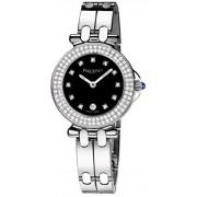 Женские часы Pequignet MOOREA Vintage Pq7755449cd