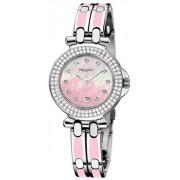 Женские часы Pequignet MOOREA Pq7750589cd