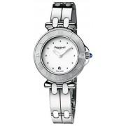 Женские часы Pequignet MOOREA Pq7755413