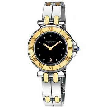 Женские часы Pequignet MOOREA Pq7756448
