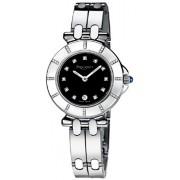 Женские часы Pequignet MOOREA Pq7757449cd