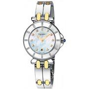 Женские часы Pequignet MOOREA Pq7758509cd