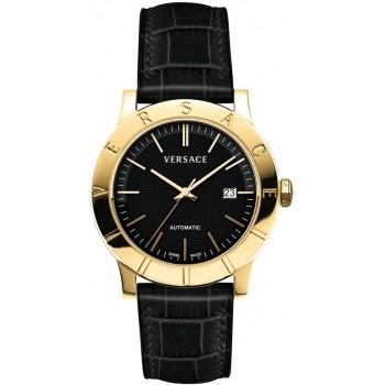 Мужские часы Versace ACRON Vr17a70d009 s009