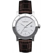 Мужские часы Versace ACRON Vr17a99d002 s497