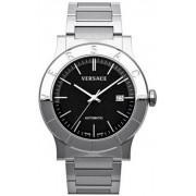 Мужские часы Versace ACRON Vr17a99d009 s099