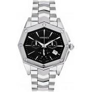 Мужские часы Versace ATELIER Chrono Vr13c99d009 s099