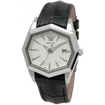 Мужские часы Versace ATELIER Vr13q99d001 s009