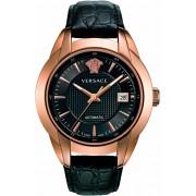 Мужские часы Versace CHARACTER Round Vr25a380d008 s009