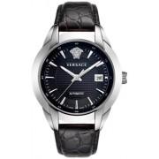 Мужские часы Versace CHARACTER Round Vr25a399d008 s009