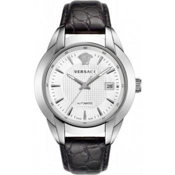 Мужские часы Versace CHARACTER Vr25a399d002 s009