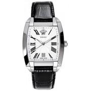 Мужские часы Versace CHARACTER Tonneau Vrwlq99d498 s009
