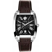 Мужские часы Versace CHARACTER Chrono Vrm8c60d008 s009