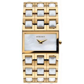 Женские часы Versace CLEOPATRA Vr85q70d001 sc01
