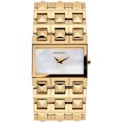 Женские часы Versace CLEOPATRA Vr85q70d002 s070