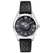 Женские часы Versace DAFNE Vrff01 0013