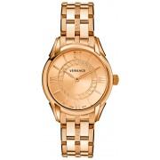 Женские часы Versace DAFNE Vrff04 0013